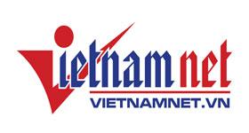 1559623459-bao-vietnamnet
