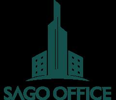 Sago Office